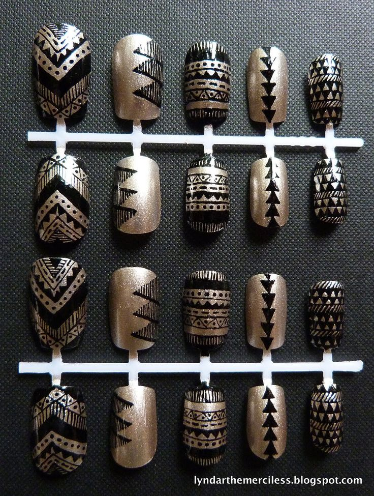 124 best N. N images on Pinterest | Jamberry nail wraps, Ongles and ...