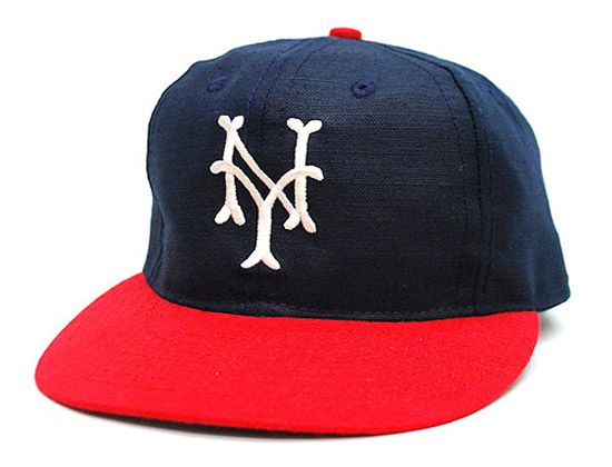 17 best images about baseball on fitted