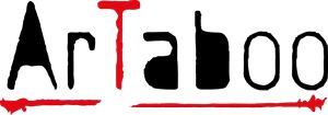 ArTaboo Logo