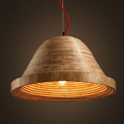 Meer dan 1000 afbeeldingen over Lighting&Lamps op Pinterest ...