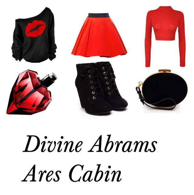 divine abrams in the ares cabin by adenfennell on Polyvore featuring polyvore, interior, interiors, interior design, home, home decor, interior decorating, WearAll, FAUSTO PUGLISI and Nina Ricci