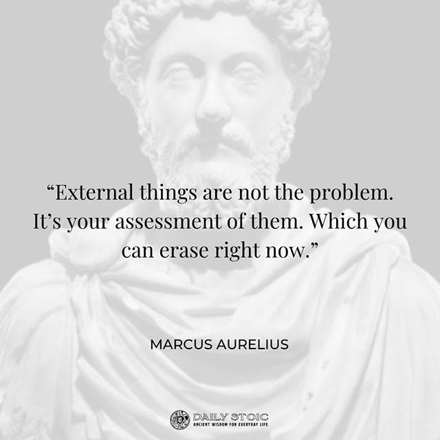 Meditations Book 8 47 Stoicism Quotes Stoic Marcus Aurelius