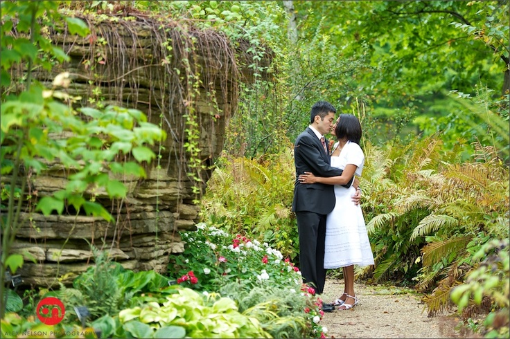 26 Best Boerner Botanical Gardens Images On Pinterest Botanical Gardens Wedding Places And