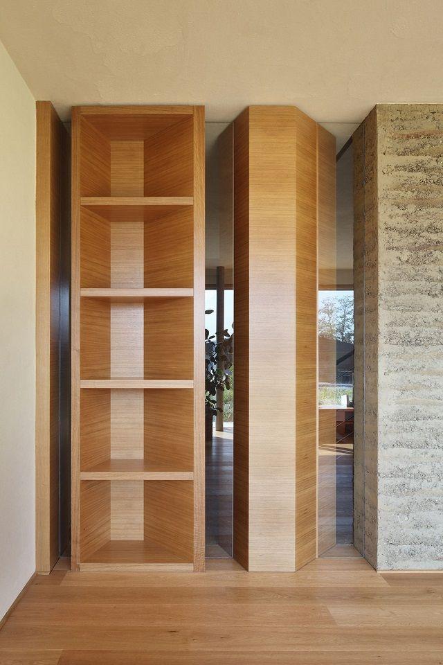 Wohn-DesignTrend-Innenarchitektur-Haus-Glum-von-Aicher-Architekten-03.jpg (640×960)