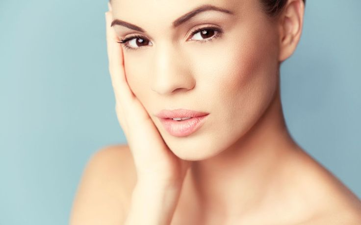 vital acne kosten