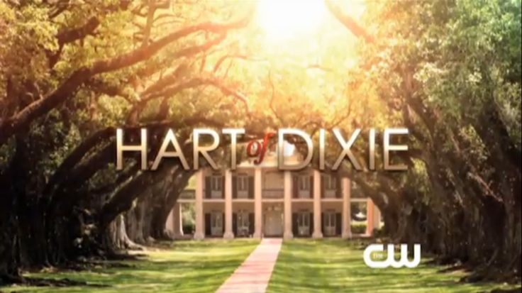 Watch Hart of Dixie - Bluebell Online S04E10 Watch full episode on my blog.