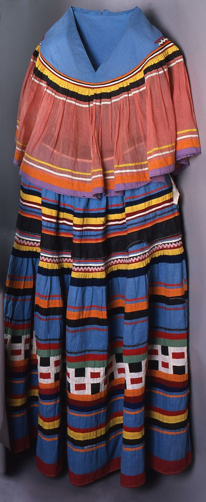 1000+ images about Seminole Patchwork on Pinterest ... Drop Dead Clothing History