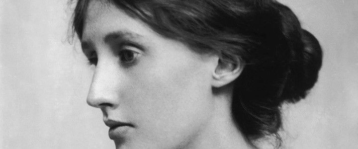 Lo stufato di manzo di Virginia Woolf | CipolleRosse.it
