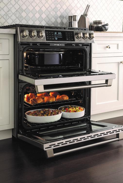 best 25 slide in range ideas on pinterest kitchens with white cabinets subway tile kitchen. Black Bedroom Furniture Sets. Home Design Ideas