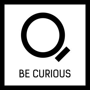 Fashion Revolution Day Be Curious