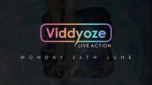cool What Is Viddyoze Live Action?