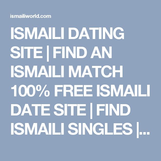 Is match a good dating website