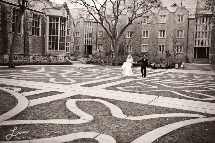 Lisa Mark Photography » Toronto & GTA Wedding Photography