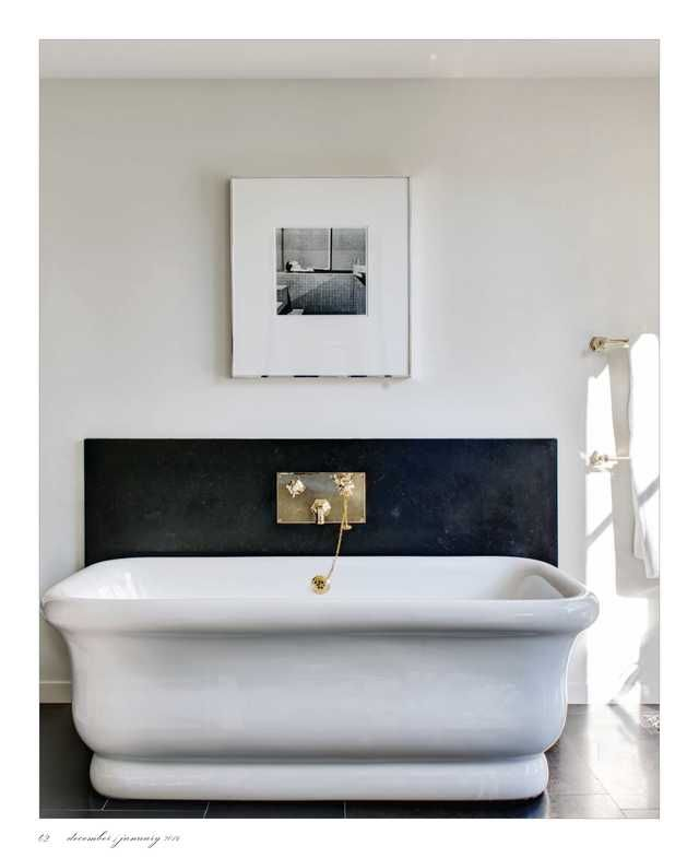 Best Bathrooms 2014 118 best dreamy bathrooms: inspiration images on pinterest