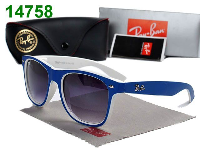 ray bans sunglasses for cheap  17+ ideas about cheap ray ban aviators on pinterest