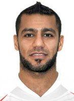 Znalezione obrazy dla zapytania Abdulwahab al-Safi