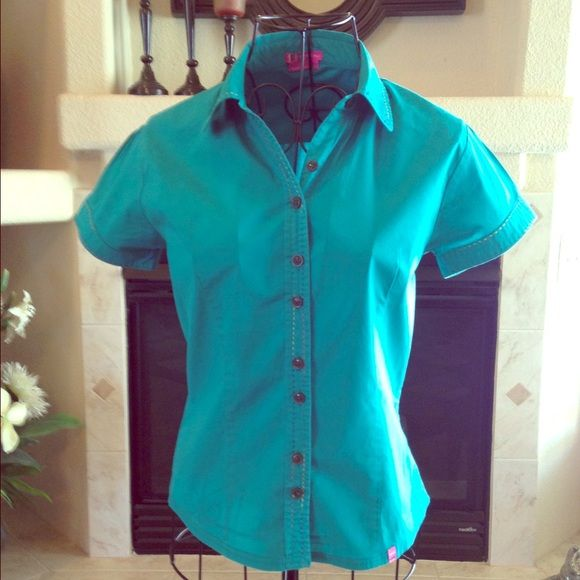 17 Best Ideas About Turquoise Shirt On Pinterest Mint