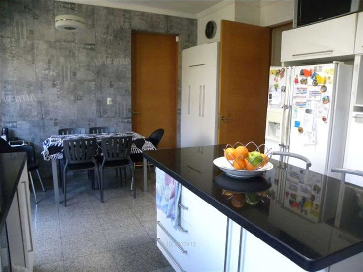 Casa en Venta en Colina, Liray - Lo Pinto / Chicureo - 2907412
