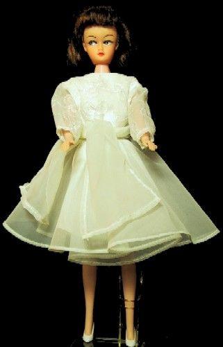 Petra Doll in Wien