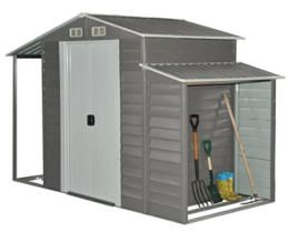 Metal Sheds, Carports, Steel Buildings, FREE shipping, Great DEALS, save on tax, no interest financing, assembly available, outdoor, home
