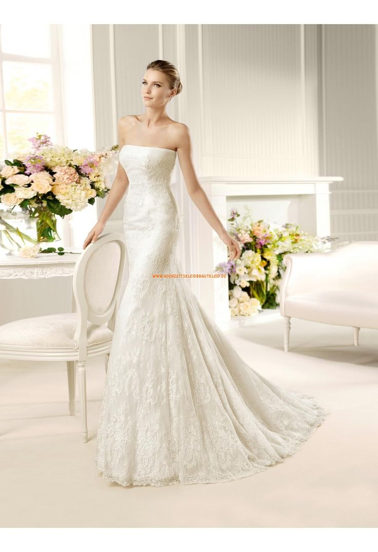 13 best Sposabella - 2015 collections images on Pinterest | Wedding ...