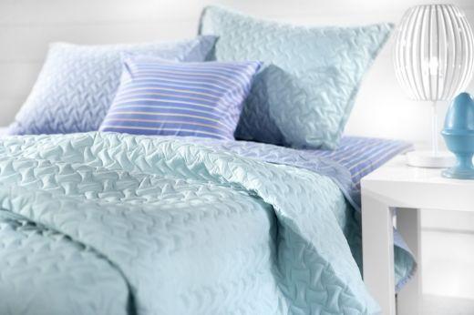 Σε απαλές αποχρώσεις η νέα σειρά της Nima !!!! http://www.homeclassic.gr/e-shop/#!/~/product/category=8711045&id=35401924