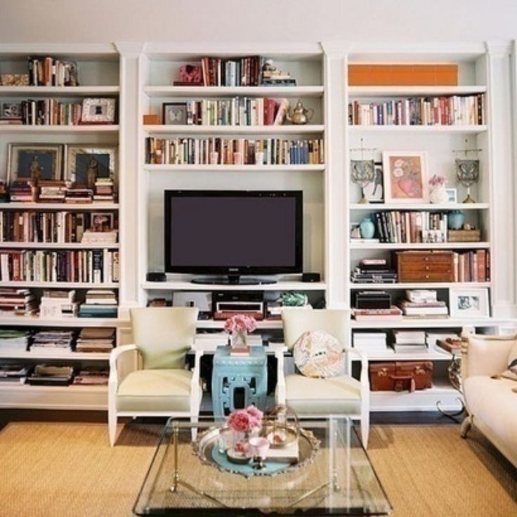 145 best shelving supreme images on pinterest | books, home and
