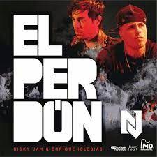 """RADIO   CORAZÓN  MUSICAL  TV: NICK JAM & ENRIQUE IGLESIAS ESTRENAN EL VÍDEO DE """"..."""