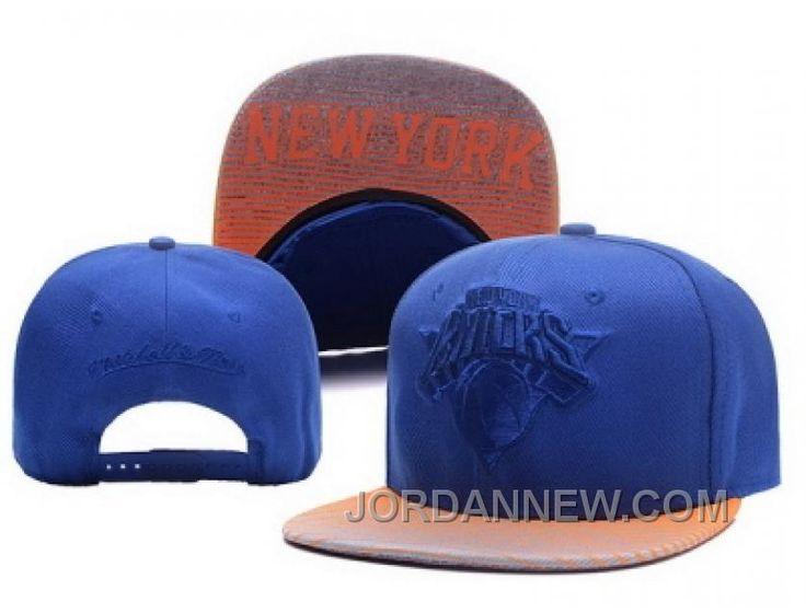 http://www.jordannew.com/nba-new-york-knicks-snapback-hats-176-online.html NBA NEW YORK KNICKS SNAPBACK HATS 176 ONLINE Only $8.72 , Free Shipping!