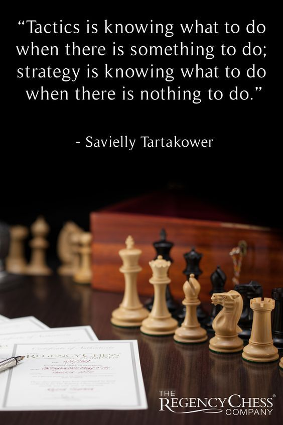 Best 25 Chess Quotes Ideas On Pinterest Chess Play