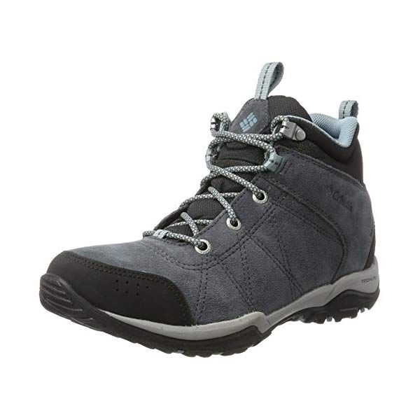 undefined   Hiking boots women, Womens