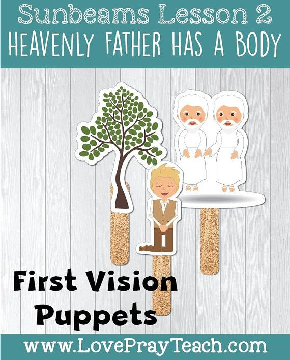 30++ Heavenly father has a body coloring page download HD