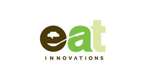 eat innovations #logo