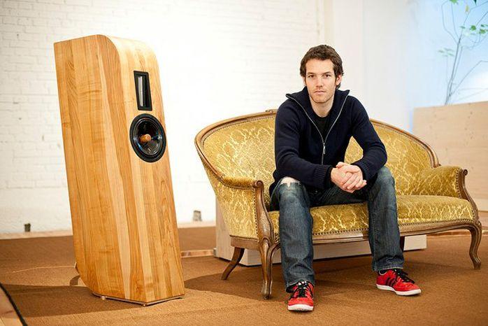 6moons Audio Reviews Boenicke Audio W5 Gear Listening