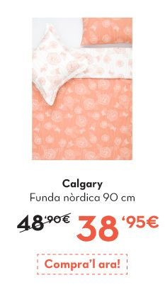 Funda nórdica: http://www.lamallorquina.es/ca/fundes-nordiques/2191-CALGARY-SET-FUNDA-N%C3%92RDICA-3-PCS.html