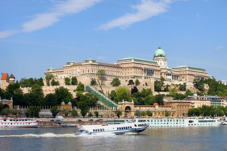 Take the advantage of a Danube Tour in summer. http://www.corinthia.com/offers/?destination=Budapest