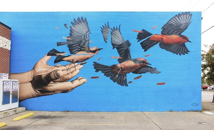 james-bullough-street-art-9