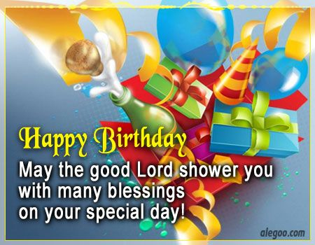 Choose one of our happy birthday poems, the best birthday messages to send when you think simple birthday verses are not enough.