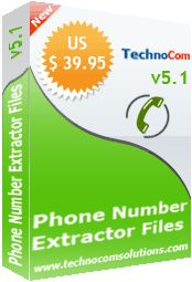 Download Phone Number Extractor Files 6.2.3.22 Full Free From IMNUKE