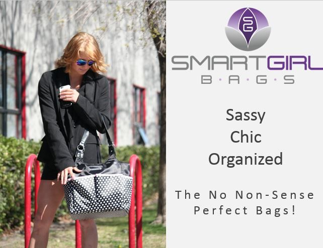 The 25 Best Ladies Gym Bags Ideas On Pinterest