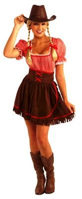 8 best cowboy cowgirl images on pinterest costumes cowgirl cowgirl costume ideas for women costumes cowboys cowgirls costumes cowgirl costumes women s halloween solutioingenieria Gallery