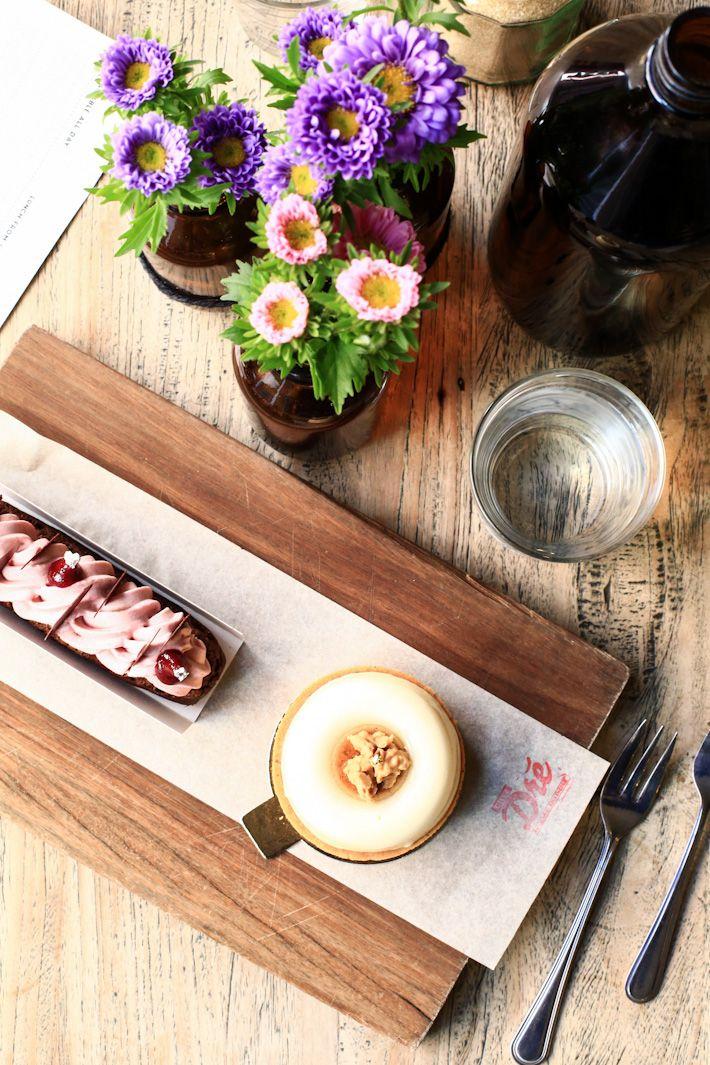 21 must visit cafes in Melbourne
