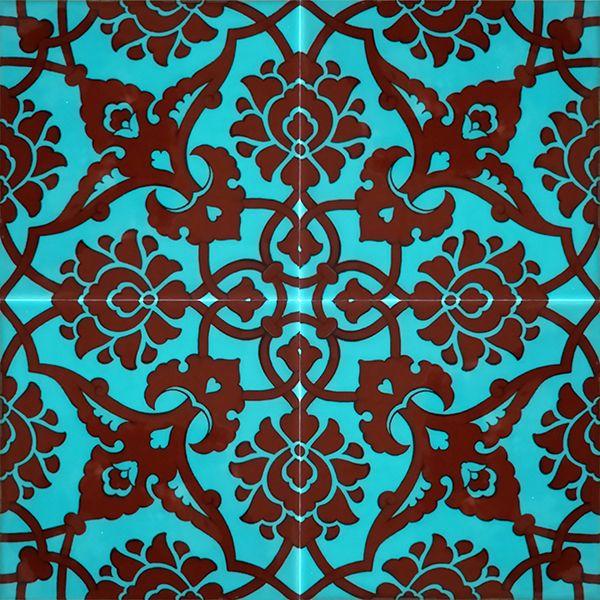 Kütahya ve İznik çinileri. Çini desenli seramik ve mozaik karolar. Cami, mescit, kubbe, otel banyo türk hamamı için çini dekorasyon, Otel, spa türk hamamı, havuz seramikleri yer ve duvar çini seramik fayans dekorasyonu. osmanlı çini desen ve motifleri, mihrap minber ve kürsü işleri. iç cephe ve dış cephe kaplama işleri. Hediyelik çini seramik, porselen eşyalar. mosque decorations masjid interior exterior dome gift material interior, oriental, ceramic, mosaic, tiles.