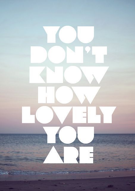 coldplay coldplay: The Scientist, Wedding Songs, Motivation Quotes, Motivation Posters, Coldplay Lyrics, Inspiration Quotes, Love Quotes, Cool Stuff, Teen Quotes