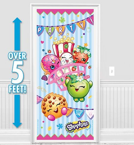 http://www.partycity.com/product/shopkins room decorating kit 7pc.do?sortby=ourPicks