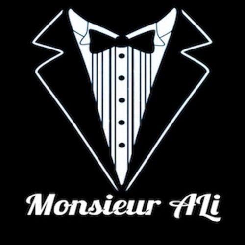 Türkçe Pop Mix - Turkish Pop Mix ★★★ 2016 SUMMER HiTS ★★★ (MONSiEUR ALi) by MONSiEUR ALi on SoundCloud