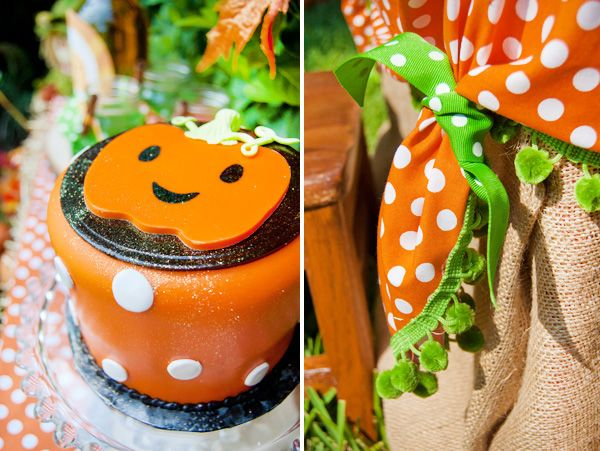 LittlePumpkin_birthdayparty_2: Pumpkin Patch, Pumpkin Birthday Cake Ideas, Birthdays, Pumpkins, Littlepumpkin Birthdayparty 2, Fall Birthday Parties, Party Ideas, Birthday Ideas, Birthday Party