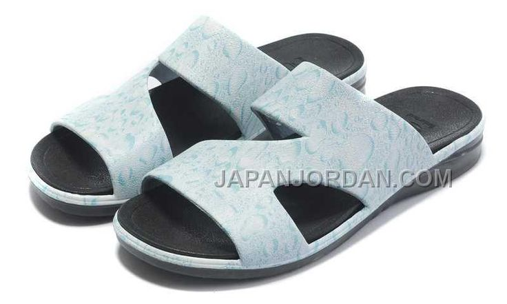 http://www.japanjordan.com/timberland-水色-slippers-for-mens-送料無料.html TIMBERLAND 水色 SLIPPERS FOR MENS 送料無料 Only ¥8,214 , Free Shipping!