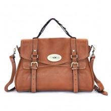 brown retro leather shoulder messenger bag handbag for womenShoulder Bags, Bags Style,  Postbag, Women Bags, Messenger Bags, Shoulder Messenger, Leather Women, Leather Shoulder, Bags Handbags
