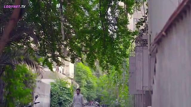 مسلسل لم يكن حبيبي الحلقة 13 مدبلجة Plants Road Structures